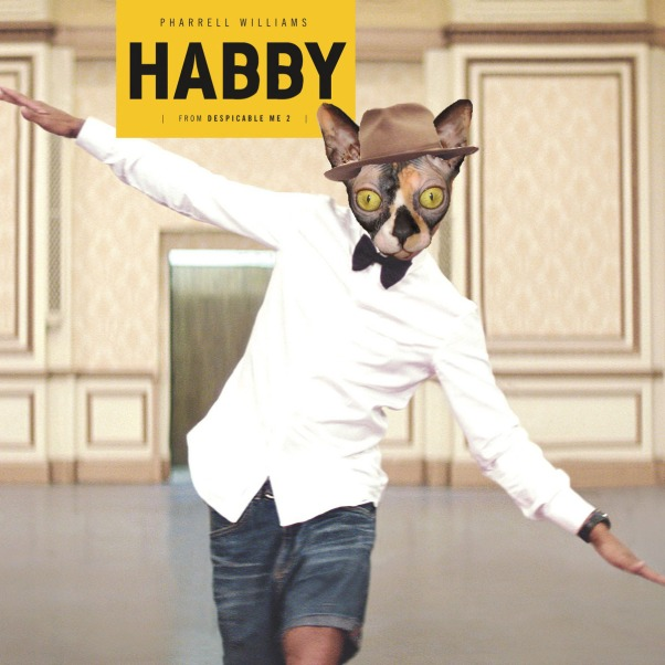 Habby