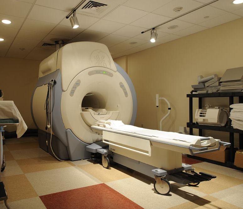 MRI #15