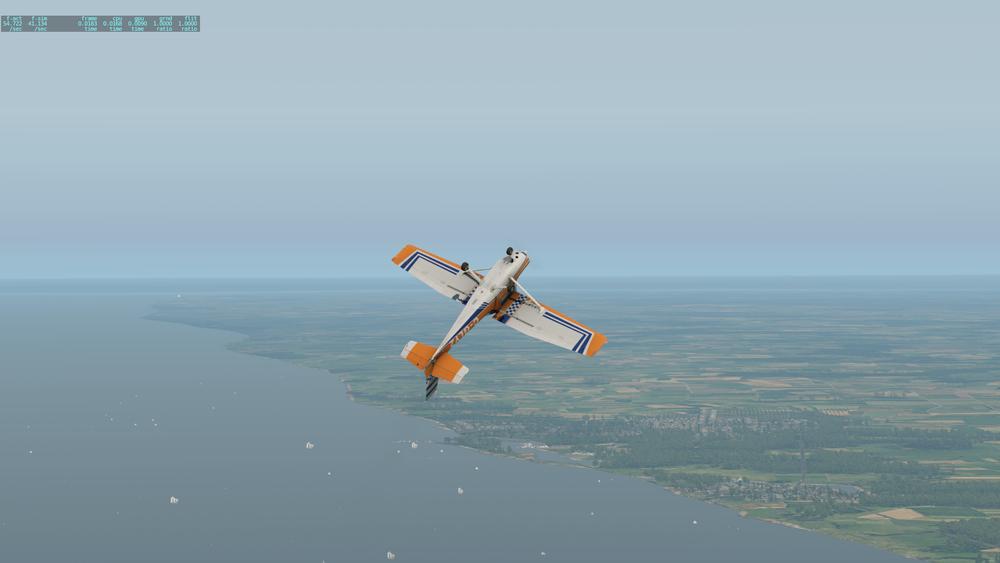 Cessna150 - 2020-05-17 17.06.49-1