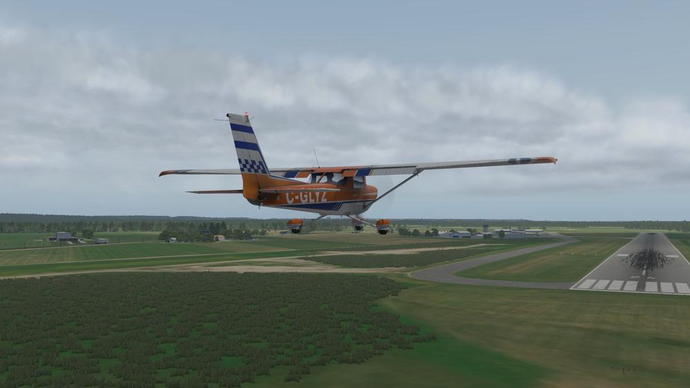 Cessna150 - 2020-06-11 16.05.15