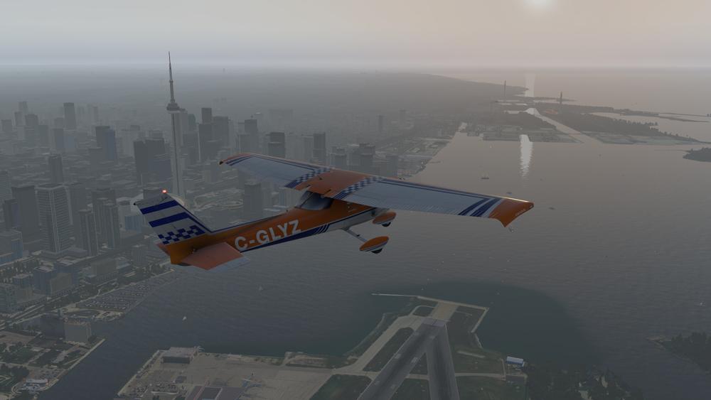 Cessna150 - 2020-06-12 06.13.50